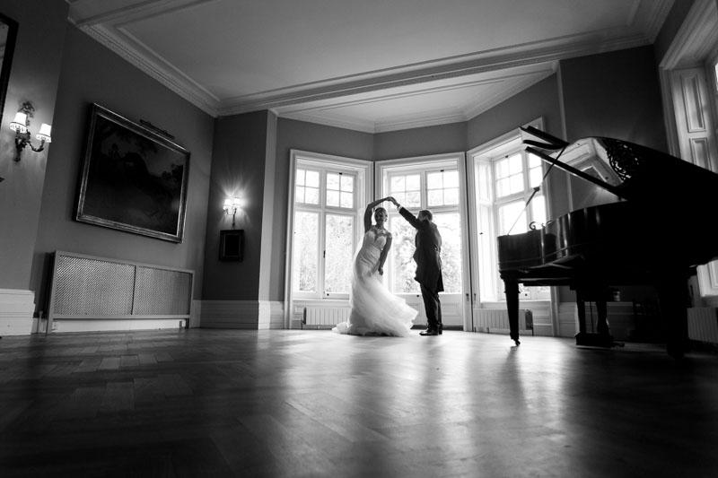 Chippenham Park Wedding-22
