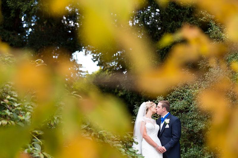 Chippenham Park Wedding-25