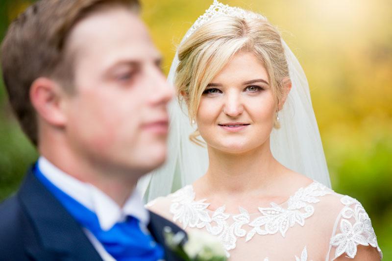 Chippenham Park Wedding-26