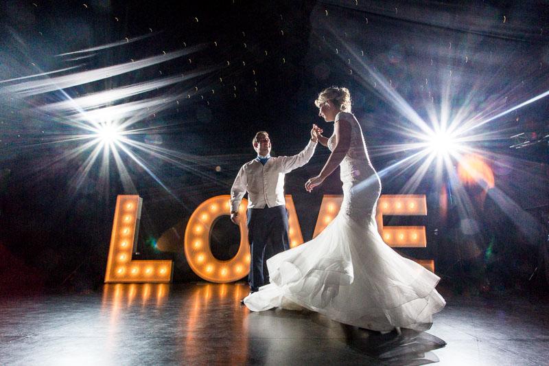 Chippenham Park Wedding-33