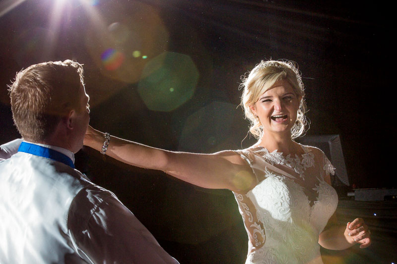 Chippenham Park Wedding-34