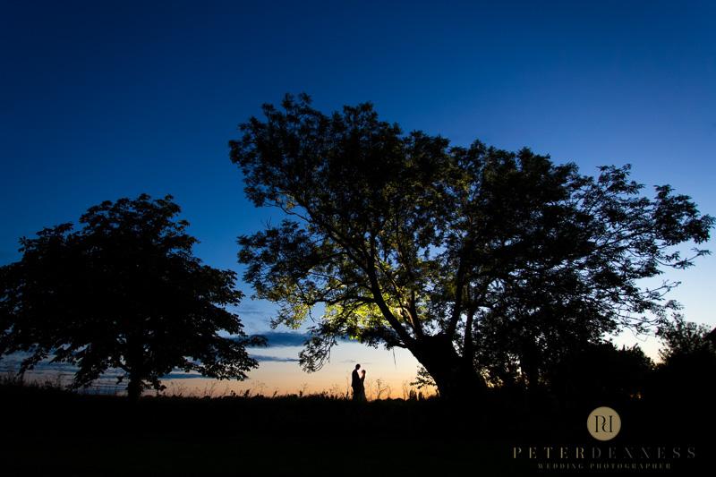 Norfolk Wedding Photographer-10