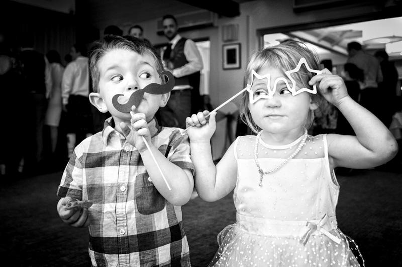 Norfolk Wedding Photographer-14