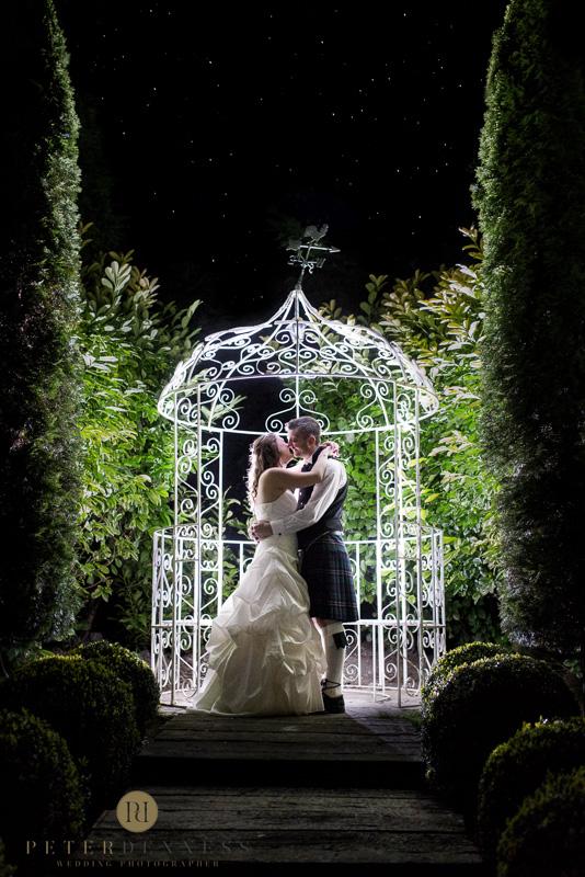 Norfolk Wedding Photographer-15