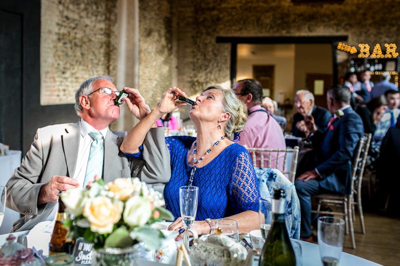 Norfolk Wedding Photographer-16