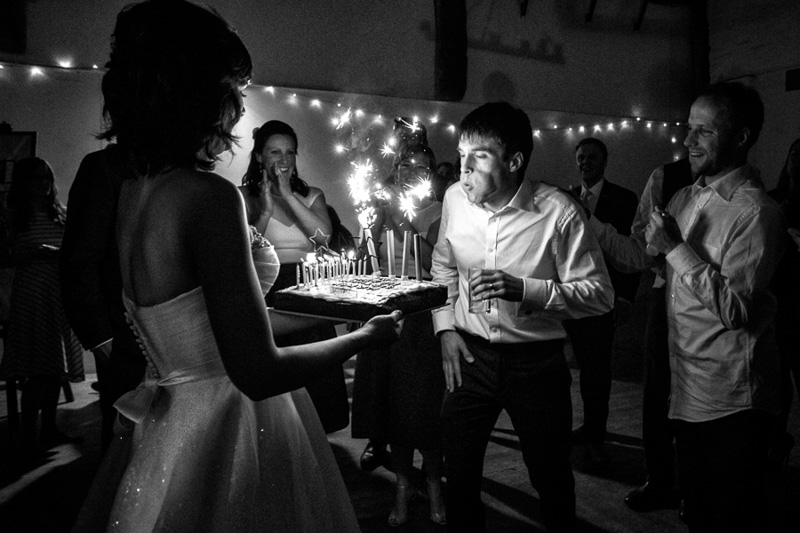 Norfolk Wedding Photographer-17
