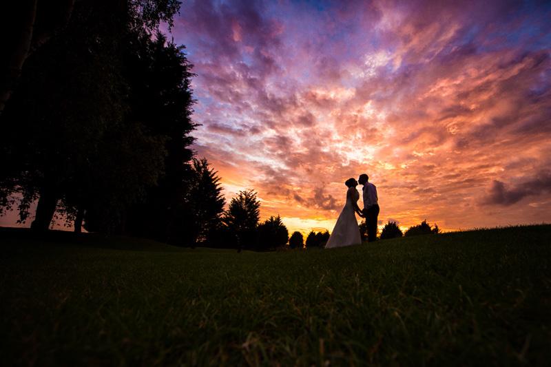 Norfolk Wedding Photographer-2