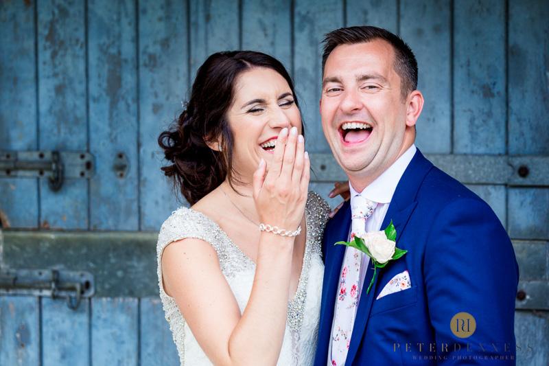 Norfolk Wedding Photographer-22