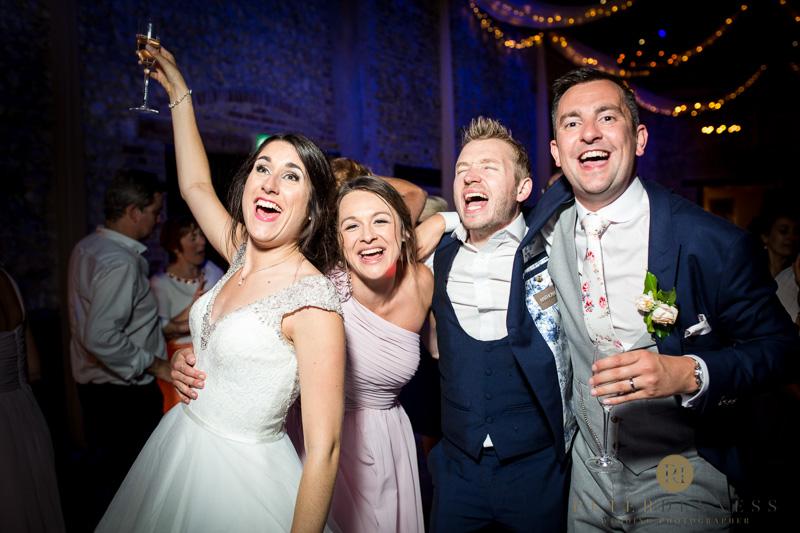 Norfolk Wedding Photographer-23