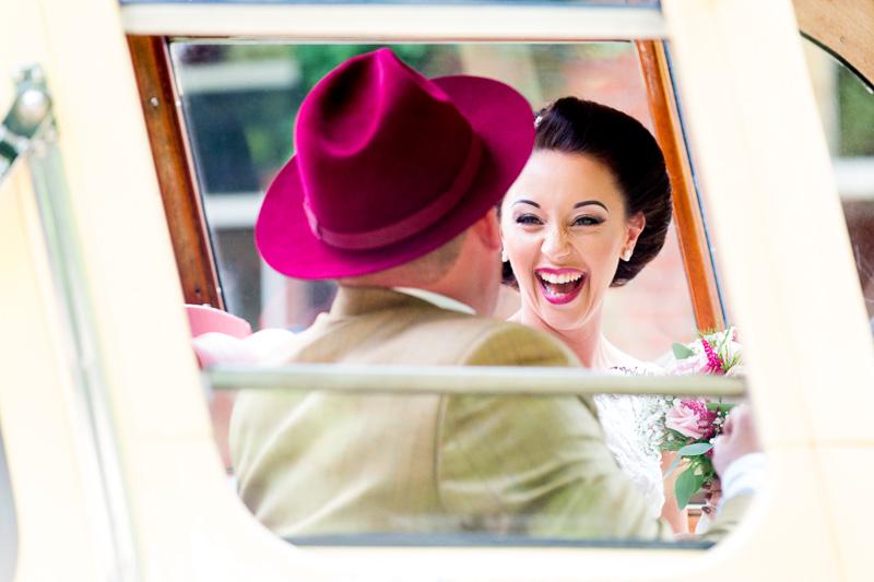 Norfolk Wedding Photographer-25