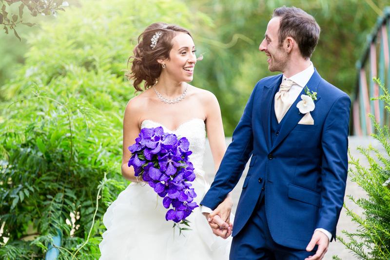 Norfolk Wedding Photographer-28