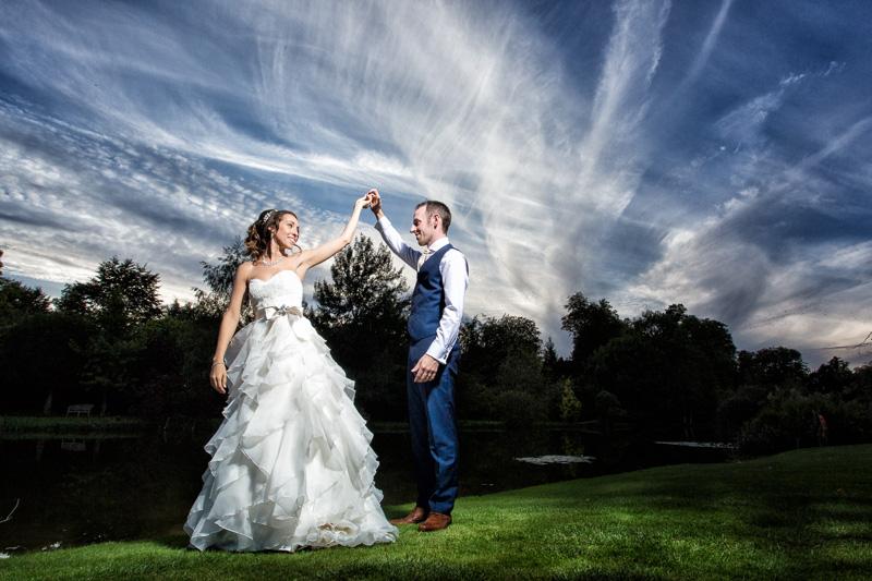 Norfolk Wedding Photographer-29