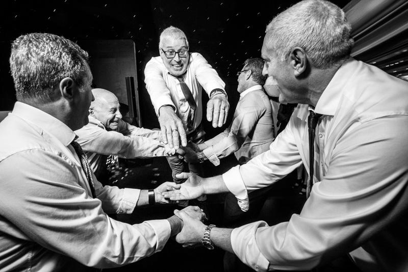 Norfolk Wedding Photographer-31