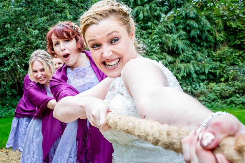 Norfolk Wedding Photographer-35