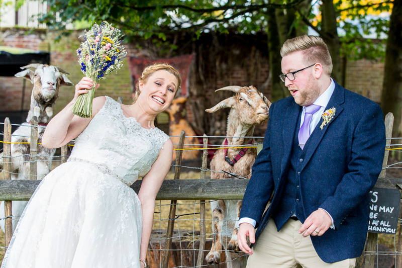 Norfolk Wedding Photographer-36