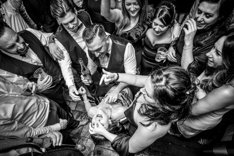 Norfolk Wedding Photographer-40