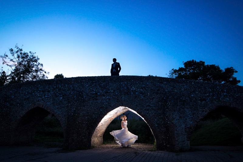 Norfolk Wedding Photographer-5