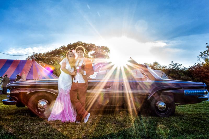 Norfolk Wedding Photographer-6