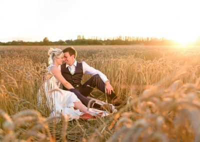 Wedding Love Gallery - images of love