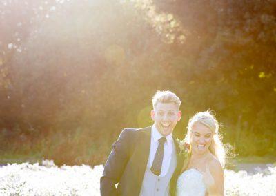Houchins Wedding-8