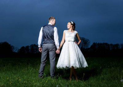 Rectory Farm Wedding-2