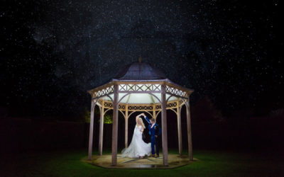 Chippenham Park Wedding Tips and Advice
