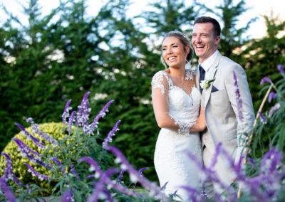 Cambridge Wedding (11 of 12)