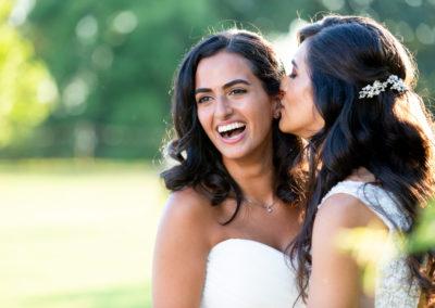 Cambridge Wedding (4 of 12)
