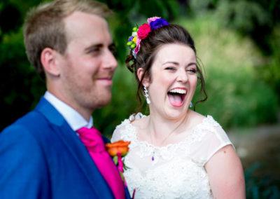 Cambridge Wedding (5 of 12)
