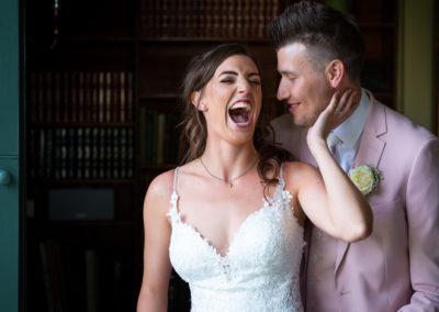 Cambridge Wedding (7 of 12)