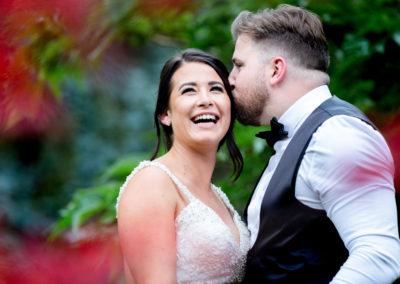 Cambridge Wedding (8 of 12)