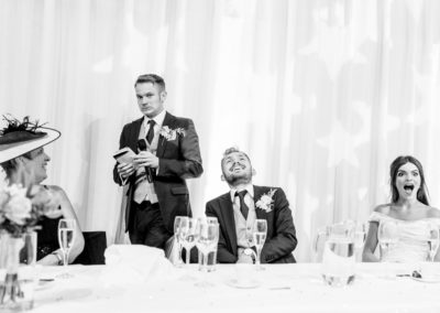 Cambridgeshire Wedding (17 of 26)