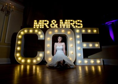 Assembly House Wedding Photography (14 of 14)