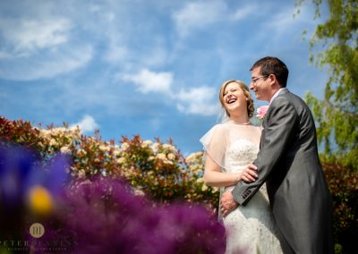 Aviator Hotel Wedding (21 of 40)