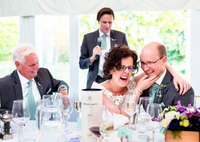 Chippenham Park Wedding Photography (15 of 27)
