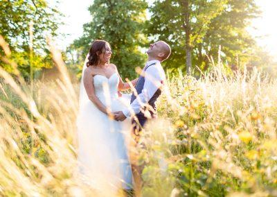 Chippenham Park Wedding Photography (22 of 31)