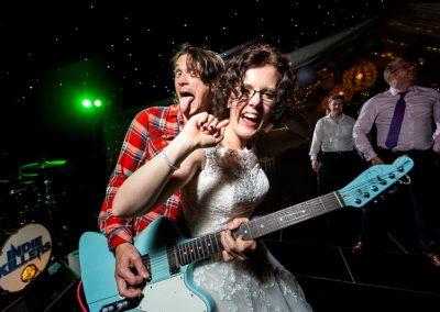 Chippenham Park Wedding Photography (25 of 27)