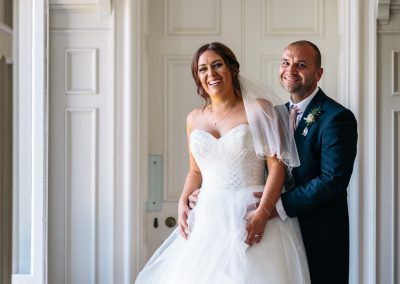 Chippenham Park Wedding Photography (8 of 31)