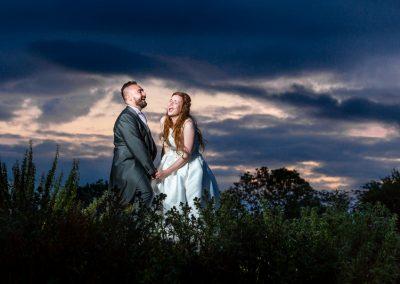 Crockwell Farm Wedding Photography (19 of 19)