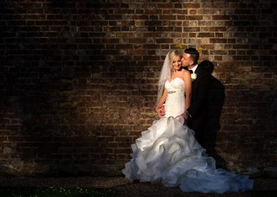 De Vere Wotton House Wedding Photography (92 of 168)