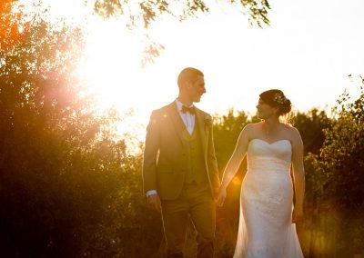 Farm Wedding Photography (39 of 60)