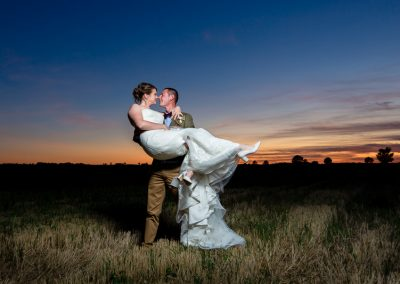 Farm Wedding Photography (53 of 60)