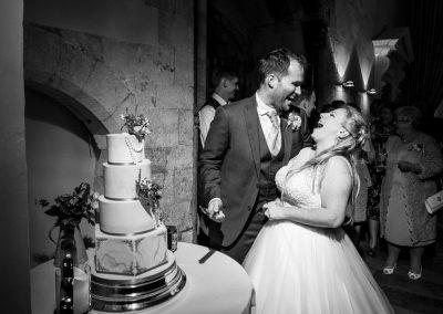 Farnham Castle Wedding photographer (24 of 33)