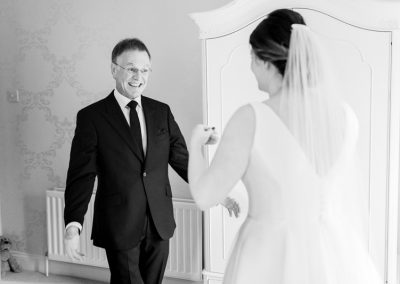 Granary Barns Wedding Photography (1 of 12)