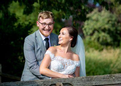Granary Estates Wedding Photography (23 of 48)