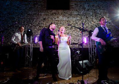 Granary Estates Wedding Photography (47 of 48)