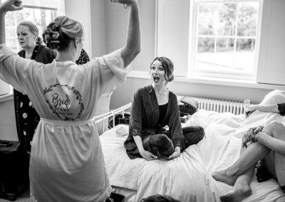 Hatfield Place Wedding Photography (1 of 15)