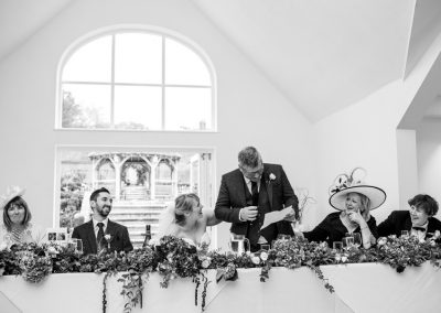 Hatfield Place Wedding Photography (14 of 15)