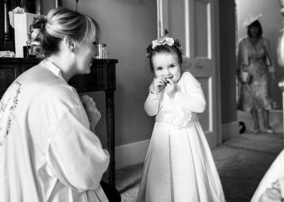 Hatfield Place Wedding Photography (2 of 15)