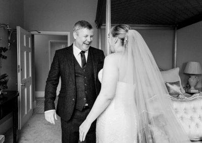Hatfield Place Wedding Photography (5 of 15)
